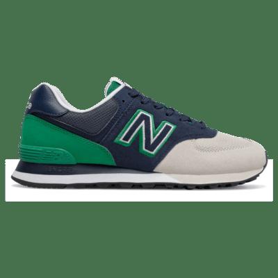 New Balance ML574 UPZ 774811-60-5