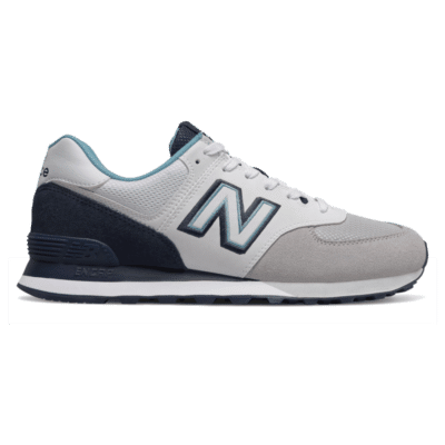 New Balance ML574 UPN 774811-60-3