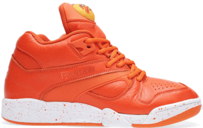 Reebok Court Victory Pump Sneakersnstuff Crayfish Party V49001