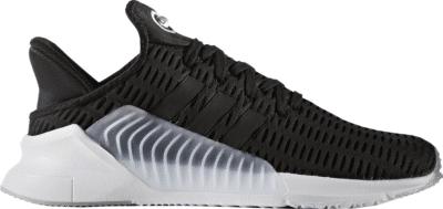 adidas Climacool 02/17 Black White BZ0249
