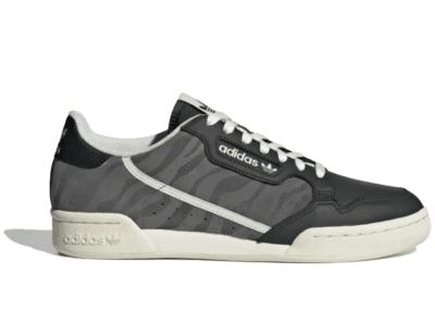 adidas Continental 80 Carbon EF8993