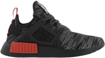 adidas NMD XR1 Black S76849