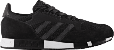 adidas Boston Super White Mountaineering Core Black CG3668
