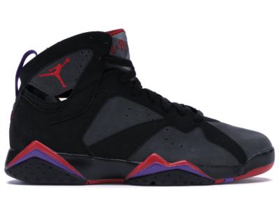 Jordan 7 Retro DMP Raptors 304775 043
