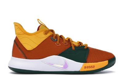 Nike PG 3 ACG CI2140 901
