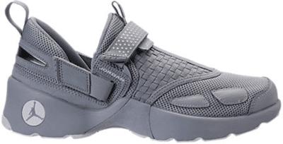 Jordan Trunner LX Wolf Grey 897992-003