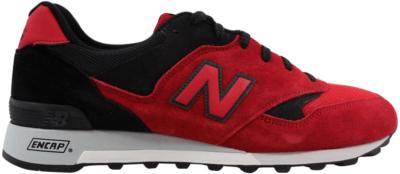 New Balance 577 Red/Black M577RRK