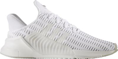 adidas Climacool 02/17 Triple White BZ0248