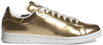 adidas Stan Smith Gold FV4298