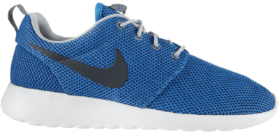 Nike Roshe Run Phantom Blue 511881-403
