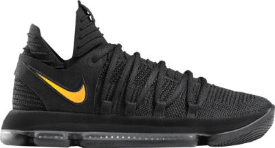 Nike KD 10 PK80 NIKE KD 10 1505104