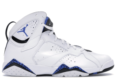 Jordan 7 Retro DMP Magic 304775 161