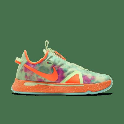 "Nike PG 4 GATORADE ""ALL STAR WEEKEND"" CD5078-700"