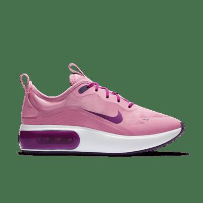 Nike Air Max Dia Magic Flamingo (W) CI3898-601