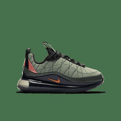 Nike Air Max 720-818 Beige CD4392-300