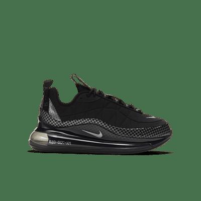 Nike Air Max 720-818 Black CD4392-001