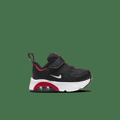Nike Air Max 200 Black AT5629-007