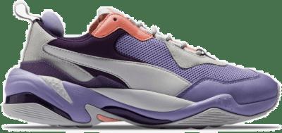 "PUMA Sportstyle Wmns Thunder Spectra ""Purple"" 367516-10"