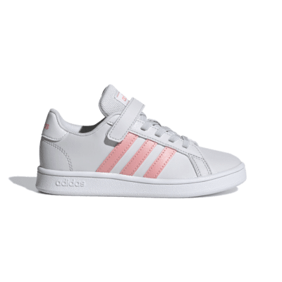 adidas Grand Court Dash Grey EG6737