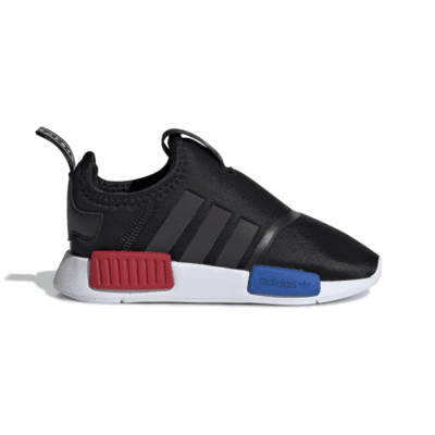 adidas NMD 360 Core Black EE6355