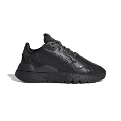 adidas Nite Jogger Core Black EG5837
