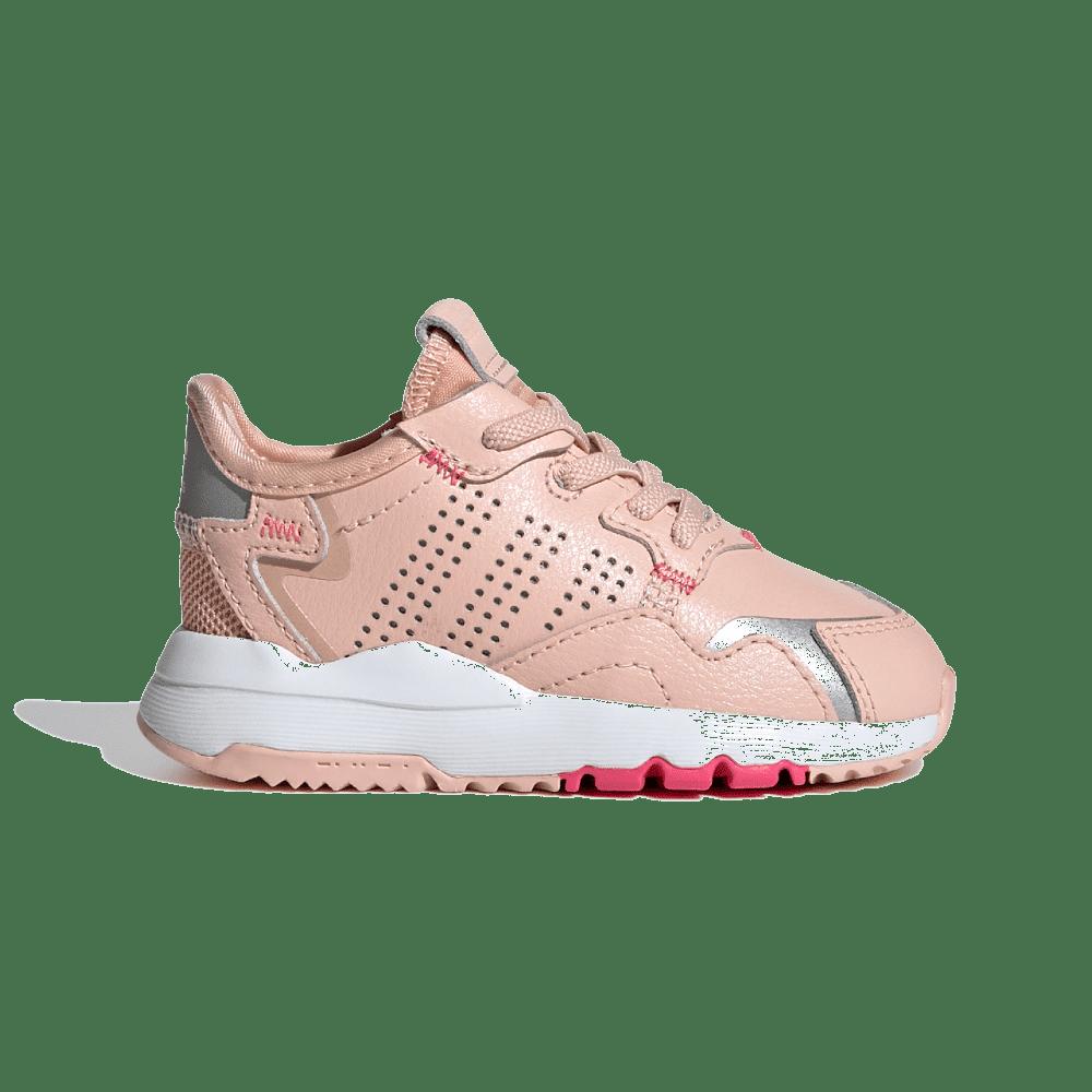 adidas Nite Jogger Vapour Pink EG6992