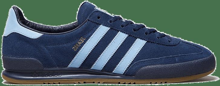 adidas Originals Jeans 'OG' Pack Blauw B42229