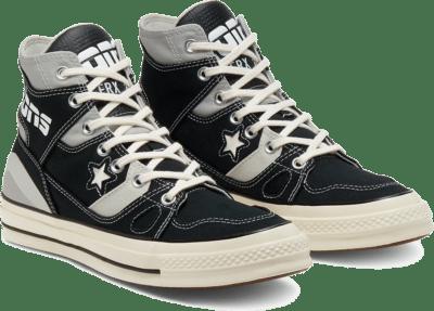 Converse Chuck 70 E260 Black 166462C
