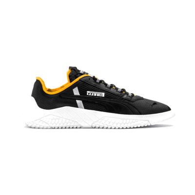 Puma Pirelli Replicat-X sportschoenen Wit / Zwart 339855_03