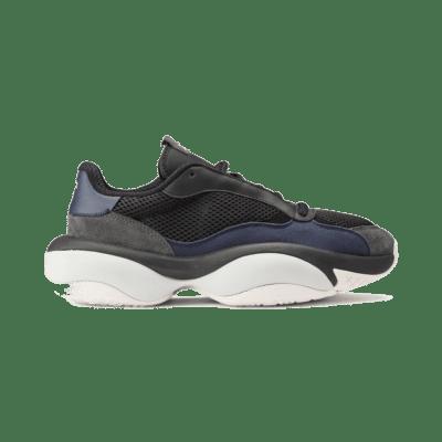 Puma Alteration Kurve sportschoenen Zwart 372306_04
