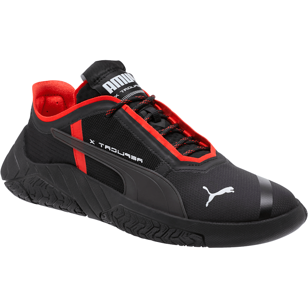 Puma Replicat-X Circuit s 306460_01