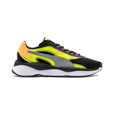 Puma RS-PURE Risk Alert s 373170_02