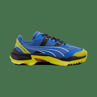 Puma Nitefox Highway Sneakers 371480_03