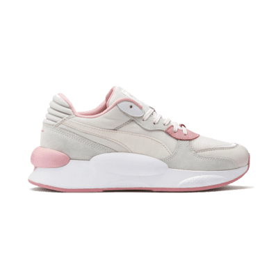 Puma RS 9.8 Space sportschoenen Array 370230_05