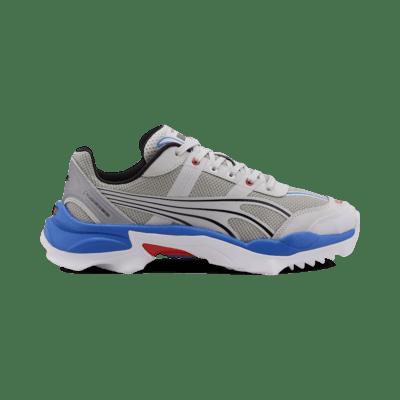 Puma Nitefox Highway Sneakers 371480_01