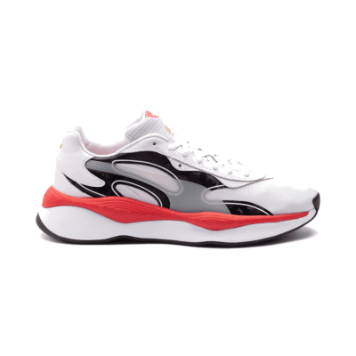 Puma RS-PURE Chinese New Year sportschoenen 373181_02