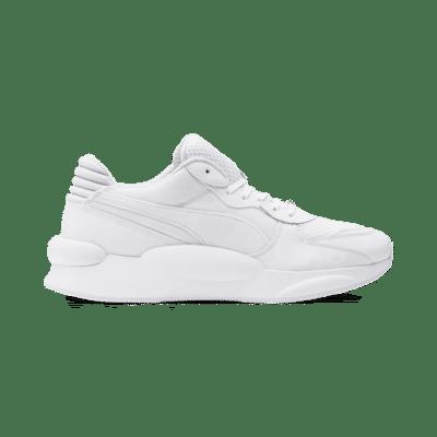 Puma RS 9.8 sportschoenen voor Heren Wit 370368_01