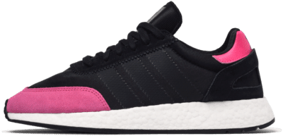adidas Originals – I-5923 Zwart BD7804