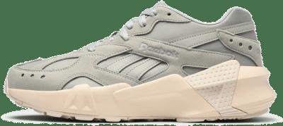 Reebok – Aztrek Double 93 Groen DV6261