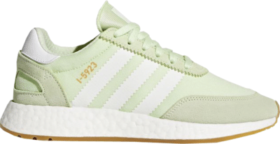 adidas I-5923 Green CQ2530