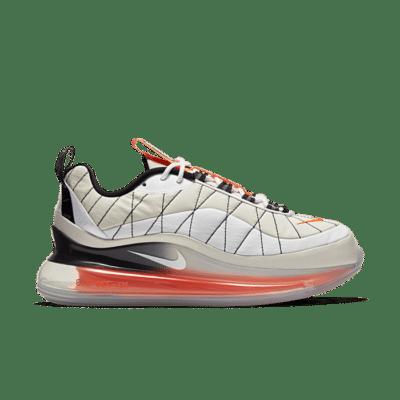 Nike Wmns MX-720-818 Sail  CI3869-100