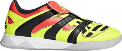adidas Predator Accelerator Tr Yellow CG7051