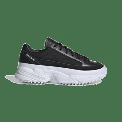 adidas Kiellor Core Black EF9113
