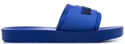 Puma Fenty Surf Slide Blue 367747-03