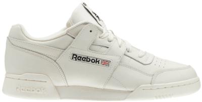 Reebok Workout Plus Mu White CN4966
