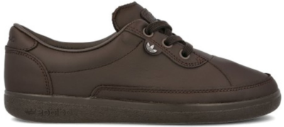 "adidas Originals Hoddlesden SPZL ""Brown"" EF1156"