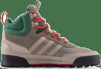 adidas Baara Boot Trace Cargo  EE5531
