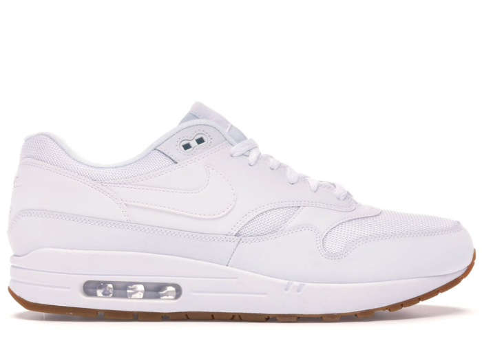 Nike Air Max 1 White AH8145-109