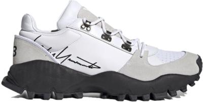 adidas Y-3 Kyoi Trail Cloud White EF2641