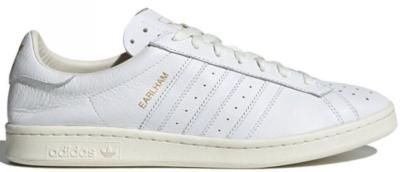 adidas Earlham Spzl Off White F99866
